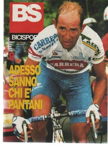 BiciSport...1994 ?...
