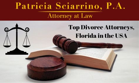 Are You Looking For The Top Divorce Attorneysflorida In The Usa