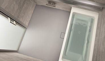 ノウム システムバス 浴室 トイレの通販 サンワカンパニー バス