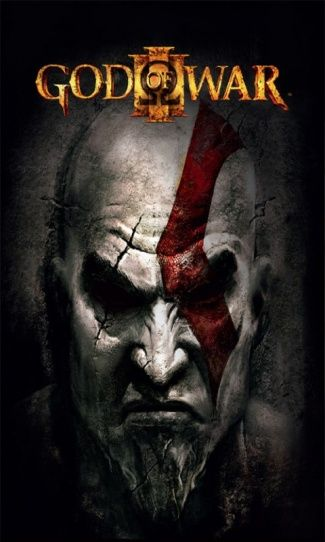 God of War 3 Apk+Data For Android Latest MOD is very Amazing and