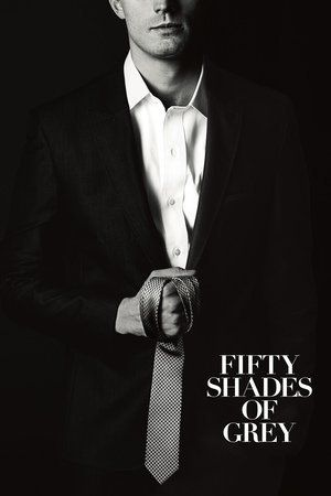 Nonton Fifty Shades Of Grey (2015) Indoxxi : nonton, fifty, shades, (2015), indoxxi, Nonton, Movie, Fifty, Shades, Subtitle, Indonesia, Movie,