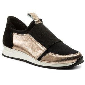Sneakers Sergio Bardi Donnas Ss127326118bm 673 Sandalet Ayakkabilar Spor