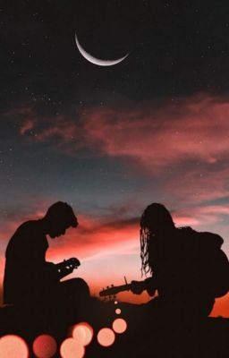 #wattpad #teen-fiction Based on real love story.. It may contain some strong and slang language,sexual abuse, emotion,love hate and the bitterness. all the characters are authors choice.. your advice and appreciation is recommended...!! DEDICATED TO MY BEST-FRIEND (oh !! MY EX-best-friend)