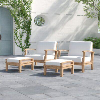 Pin By Jarka Salajkova On Garden Ideas Teak Patio Furniture Backyard Furniture Outdoor Sofa Sets