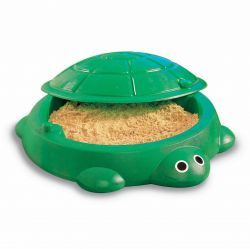 Reasons Why Summer Vacation Was The Best Part Of Childhood kid if. You played in one of these sandboxes> I'm not a kid but I had one of these in my kid if. You played in one of these sandboxes> I'm not a kid but I had one of these in my backyard.