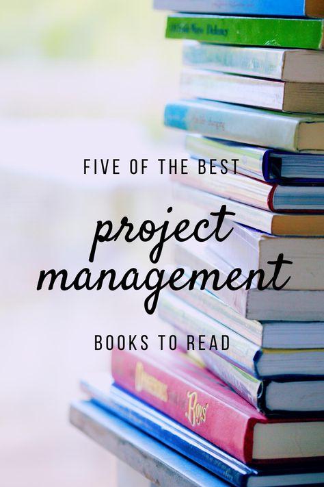 Management Books, Business Management, Project Management, Work Goals, Personal Development Books, Technology Integration, Educational Technology, Fun Projects, Professional Development