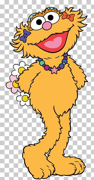 Personaje De Sesame Street Zoe Ernie Count Von Count Elmo Big Bird Sesame Street Png Clipart Sesame Street Elmo Clip Art