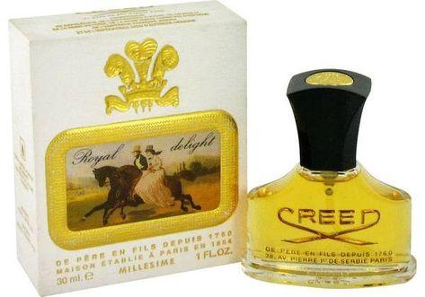 f47aa546fefd1ea120bca995879696d0--fragrance-perfume.jpg