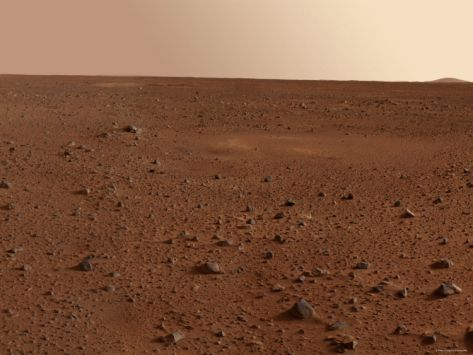 Mars Science Laboratory - Wikipedia Mars One Pinterest - sample powder burn rate chart