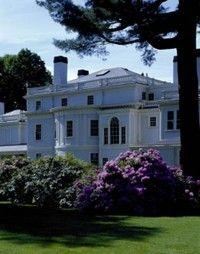 The 25 Best Lyman Estate Ideas On Pinterest