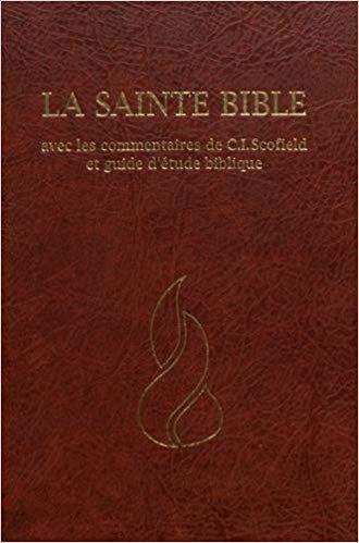 Lire Bible Neg Scofield Rigide Grenat En Ligne Pdf Gratuit Bible Books To Read Books
