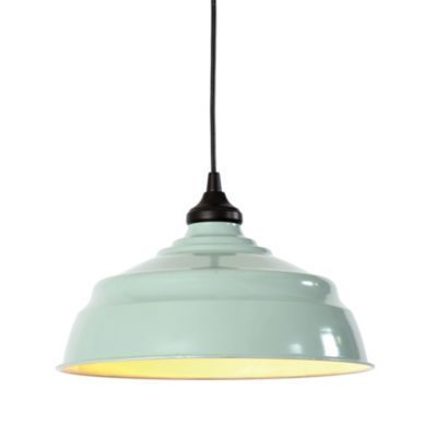 Can Light Adapter Large Industrial Shade Pendant Can Lights Recessed Can Lights Ballard Designs