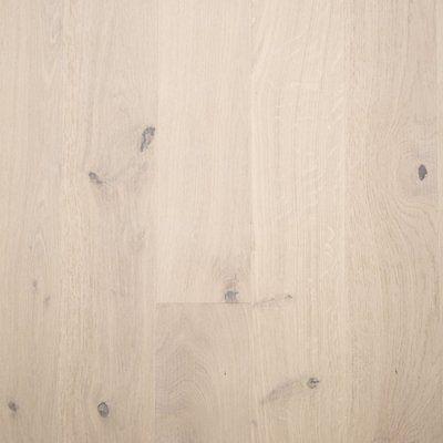 Kahrs Sample Canvas Engineered Oak Hardwood Flooring Finish Mostra Flooring Hardwood Floors Oak Hardwood Flooring