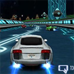 Car Racing Super Fast 2015 Android Game Apk Racing Car Racing Games
