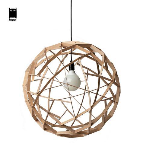 Rustic Hanging Lamps Quality Pendant Light