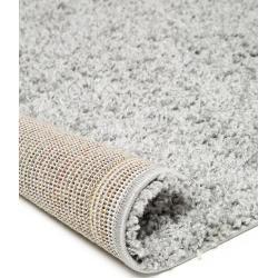 Benuta Hochflor Shaggyteppich Swirls Grau 160x230 Cm Langflor Teppich Fur Wohnzimmer Benuta In 2020 Teppich Wohnzimmer Langflor Teppich Und Teppich Esszimmer