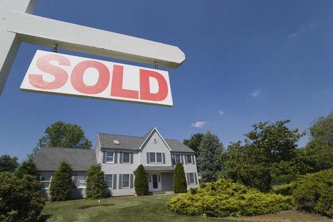 Fannie, Freddie cut forecasts as U.S. housing market posts slow start in 2014 - Baltimore Business Journal