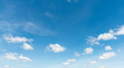 Cloud Brightening — Marine Cloud Brightening for the Great