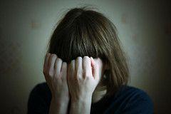 Alarmerende berichten over de jeugdzorg. Gemeenten zouden veel te schraal hebben ingekocht waardoor grote tekorten ontstaan aan gespecialiseerde hulp. Is dat zo? In aflevering 6 waarschuwen Pieter Hilhorst en Jos van der Lans voor de standaard-wachtlijst-reflex. Het oude schrikbeeld is terug: wachtlijsten. Uit een enquête onder jeugdzorgaanbieders van GGZ Nederland bleek dat maar liefst 67% […]