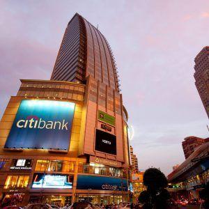 Office Space Serviced Offices For Rent Asoke Bangkok Interchange 21 Retail Marketing Building Bangkok