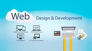 Website Designing Development Web Design Company Website Design Company Web Development
