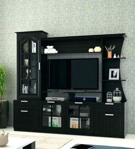 tv wall unit designs – yesstickers.com