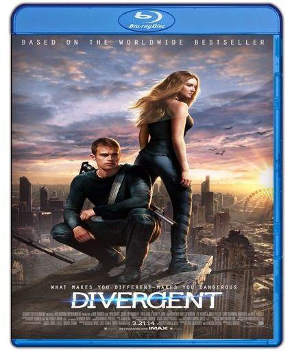 Divergente 1080p Hd Latino Divergent Movie Divergent Movie Poster Divergent Poster