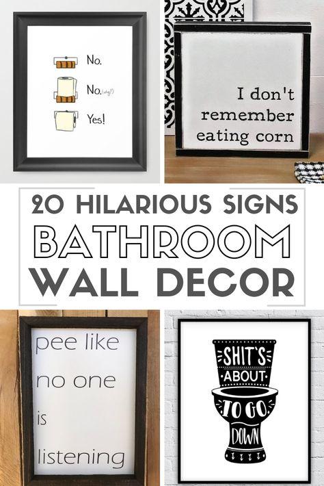 100 Best Wall Decor Printables Ideas Wall Decor Printables Printables Wall Printables