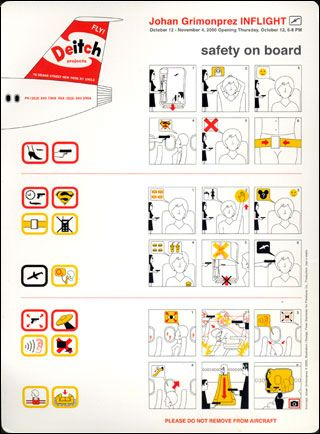 safety plans IM Pinterest - safety plans
