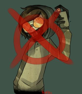 List of ticcy toby x reader creepypasta pictures and ticcy toby x