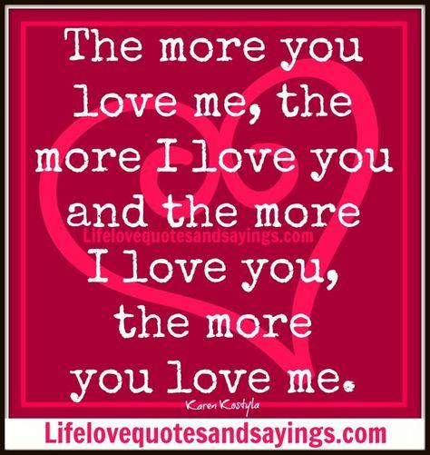 Comfortable Sad Love Poems Audio Images - Valentine Ideas ...