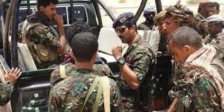 أجهزة الأمن بمأرب تضبط عناصر تابعة لميليشيا الحوثي الإرهابية In 2021