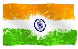 Indianflag Indianflaggif Download Free Indian Flag Gif Animated