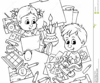 Gacha Life Coloring Pages Printable Drawing For Girl Lego Nexo