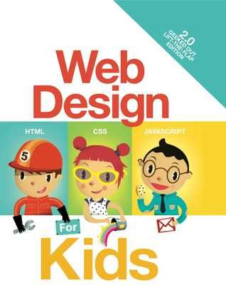 Pdf Download Web Design For Kids By John C Vanden Heuvel Sr Free Epub Web Design Online Web Design Web Design Quotes
