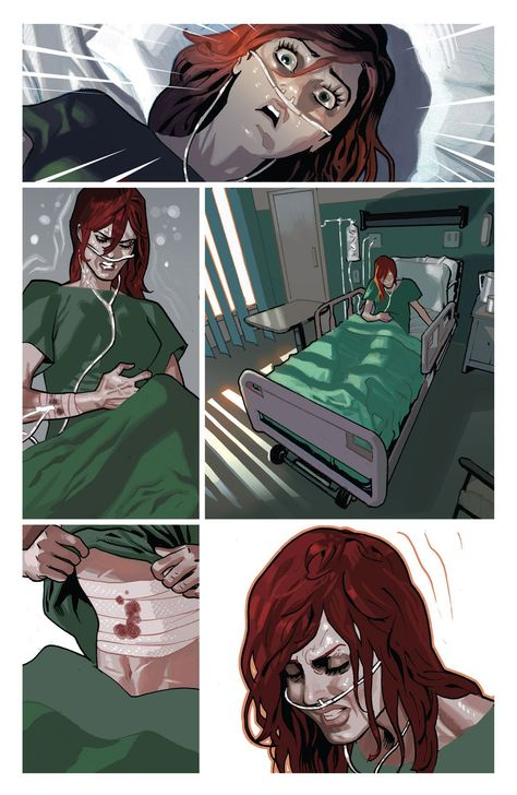 psa: if you'd like to actually know how natasha deals with and addresses her infertility and her suffering at the hands of the red room (spoilers, NOT LIKE JOSS WHEDON DID) please read marjorie liu's black widow: the name of the rose as a palate cleanser Marvel Avengers, Marvel Heroes, Marvel Comics, Black Widow Scarlett, Black Widow Natasha, Bucky E Natasha, Joss Whedon, Black Widow Aesthetic, Black Widow Marvel