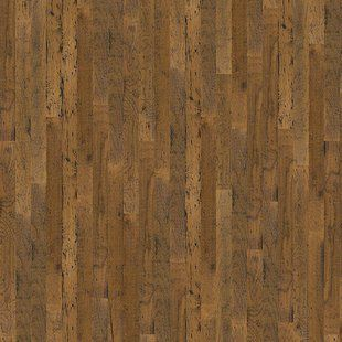 How To Get The Best Hardwood Floor Nailer In 2020 Hickory Hardwood Floors Hardwood Floors Engineered Hardwood