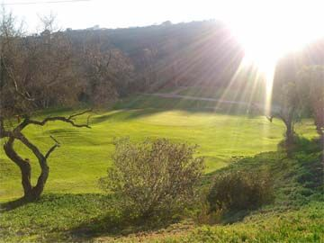 19+ Chateau elan golf par 3 info