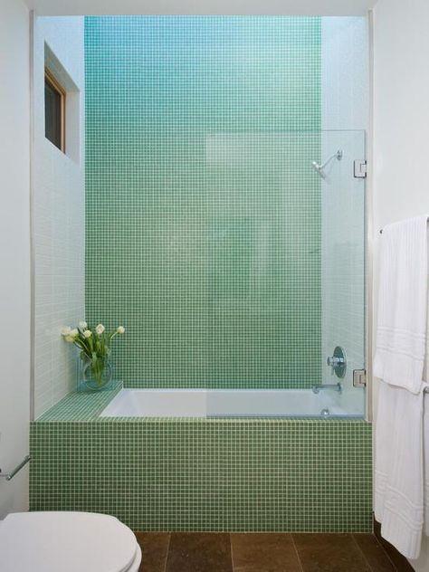 Badezimmer Mit Badewannen 75 Projekte Fotos Und Ideen