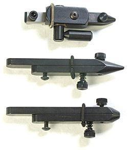 станки для вязания мух страница 3 Fly Box поймай рыбу