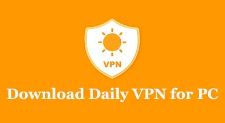 f48fbbed2c05f6eb83eae15266a34be4 - Download Free Unlimited Vpn For Pc