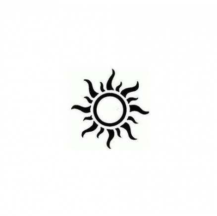 54 Ideas Tattoo Ideas For Guys Back Men Sun Tattoo Designs Sun Tattoo Wrist Tattoos For Guys