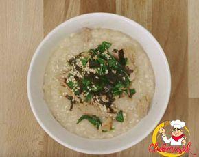 Resep Quaker Untuk Sarapan Resep Oatmeal Untuk Sarapan Pagi Club Masak Sarapan Oatmeal Makanan