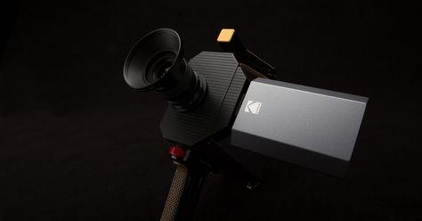 List of Pinterest super 8 camera footage pictures & Pinterest super