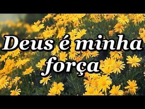 Deus Amor Maior Linda Mensagem De Reflexao Gospel Video Para