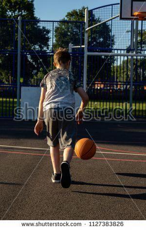 Basketball Near Me Youth Product Id 9032685792 Boys Playing Basketball Park Preteens Boys