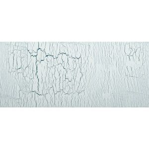 Valspar Weathered Crackle Satin Water Based Crackle Glaze At Lowes Com In 2020 Crackle Glaze Valspar Satin Paint
