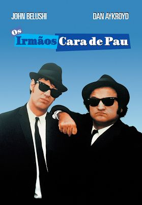 150 The Blues Brothers Filme Completo Dublado Youtube Blues