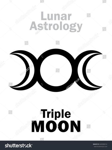 List of Pinterest lilith astrology goddesses pictures & Pinterest