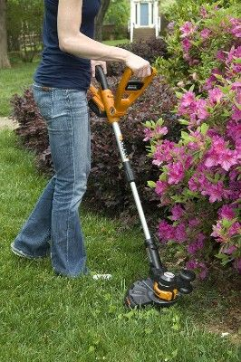 Pin On 14 Best Electric String Trimmers Weed Eaters Reviews In 2018